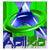 Logo Aplixio 100x100