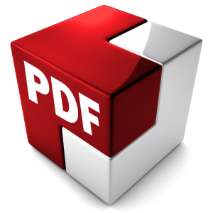 PDF ShapingUp, Full or Free PDF editor