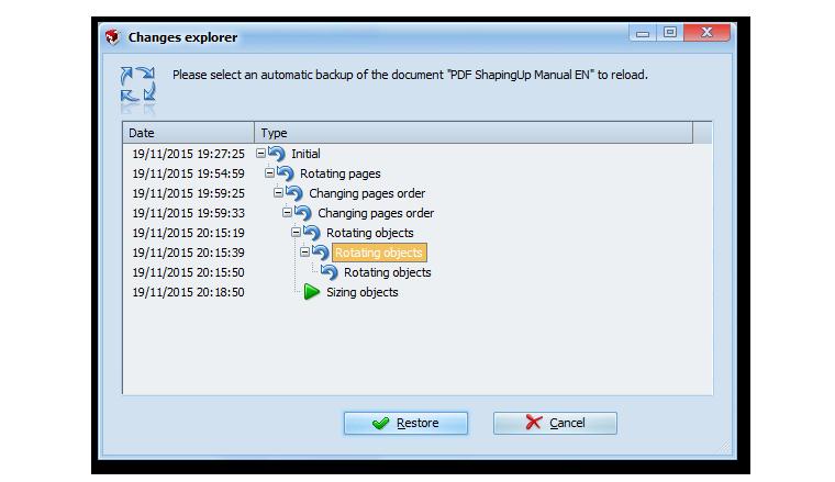 PDF-ShapingUp-Undo-Redo-.png