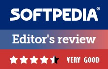 PDF-editor-Softpedia-Award
