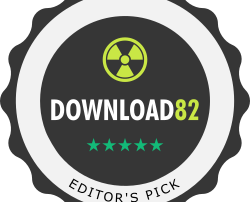 PDF-editor-Download82-Award