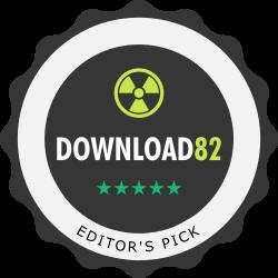 PDF-editor-Download82-Award