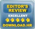 PDF-editor-DownloadHR-Award