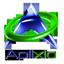 Aplixio Logo